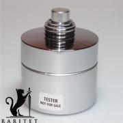 Парфюмерная вода tester GA VA MEN  edt- Tester 100 мл.