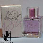 Парфюмерная вода Karen Low  PURE SENSUAL  edp (L)  Аналог CK EUPHORIA  edp 100 мл.