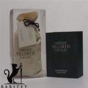 Аромат для дома L. Villoresi Scented sachet MEDITERRANEO аромат.мешочек 1 мг.