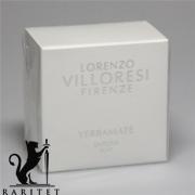 Аромат для дома L. Villoresi Scented sachet FIORI аромат.мешочек 1 мг.