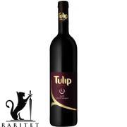 Вино Tulip. Джаст Каберне Совиньон 2013 красное 0,7 л.