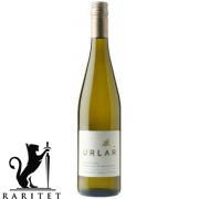 Вино Urlar. Рислинг 2013 белое 0,7 л.