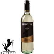 Вино Vicente Gandia. Плувиум Тинто Премиум Селекшин 2015 красное 0,7 л.