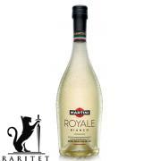 Коктейль Martini Рояль BIANCO 8% 0,75
