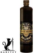 Бальзам Riga Black Balsam 0,7 л