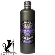 Бальзам Riga Black Balsam черная смородина 0,7 л