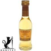 Виски Glenmorangie Original (40%) 0,05 л