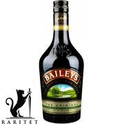 Ликер Baileys 0,375 л