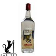 Текила Piedrecita Tequila Blanco, 0,7 л.