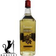 Текила Piedrecita Tequila Gold, 0,7 л.