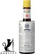 Настойка  Angostura Bitter 0,2 л.  44,7%