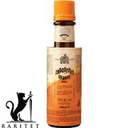 Настойка Angostura Orange Bitter 0,1 л. 28%