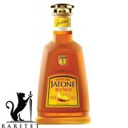Коньяк Jatone Mango 0,5 л.