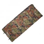 Спальный мешок KingCamp Army Man 200 L (KS3135)