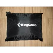 Самонадувающаяся подушка KingCamp SELF INFLATING PILLOW (KM3520)
