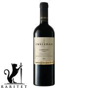 Вино Каберне Инкерман (WMS) 0,7 л.