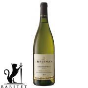 Вино Шардоне Инкерман (WMS) 0,7 л.