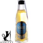 Виски Grant's Ale Cask 0,05 л.