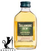 Виски Tullamore Dew Original 0,05 л.