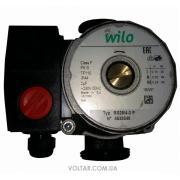 Циркуляционный насос Wilo RS 25/4 ОЕМ (180)