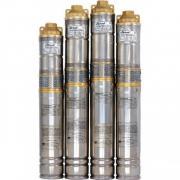 Скважинный насос SPRUT QGDa 1.8-50-0.5 kW