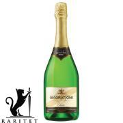 Вино игристое Багратиони классическое брют 0,7 л.