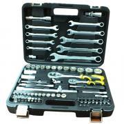 (70008) Профессиональный набор инструментов 82 ед.