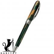 Ручка итальянская VISCONTI 27406S Van Gogh Midi musk BP
