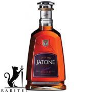 Коньяк Jatone VSOP 0,5 л.