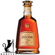 Коньяк Jatone VS 0,5 л.