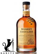 Виски Monkey Shoulder 1 л.