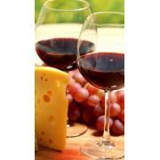 Вино Estate Black. Сёркут Пино Гри 2015 белое 0,75