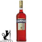 Аперитив Campari Bitter 0,5 л.