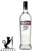 Вермут Cinzano Bianco 0,5 л.