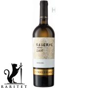 Вино Reserve Инкерман Рислинг бел. сух. 0,75л
