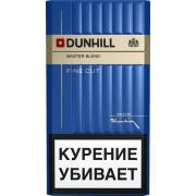 Сигареты Dunhill FC Master Blend*10 пачек