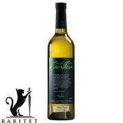 Вино Limited ТМ Чизай Пино Блан бел. п/сл 0,75