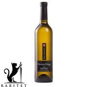 Вино Шато Чизай Черсеrи белое столове сухое 0,75