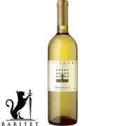 Вино Марани Телавури,белое,п/сухое,0,75л