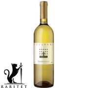 Вино Марани Телавури,белое, п/сл.,0,75л