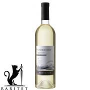 Вино Боставан Шардоне сухое 0,7 л.