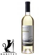 Вино Боставан Мускат полусладкое 0,7 л.