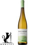 Вино V.Verde Muros Antigos Escolha 2016 белое сухое 0,75