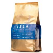 Кофе молотый ТМ Isla SL  100 г