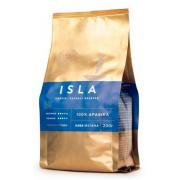 Кофе молотый ТМ Isla SL  200 г