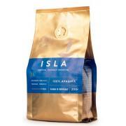 Кофе ТМ Isla SL в зернах 200 г