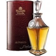 Аквавит Ambra di Bohemia 12 лет 0,5л 40% тубус (Италия,Пьемонт,ТМ Mazzetti)EA0565