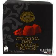 Трюфель Truffles Original 500г ж/б (Франция, ТМ Truffettes de France)
