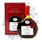 Armagnac Dupeyron millesime 1996 0,5л 40% кор (Франция,Armagnac,ТМ Ryst-Dupeyron)