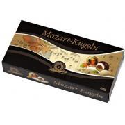 Марципан Mozartkugeln 200г картон (Германия, ТМ Henry Lambertz)